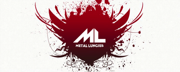 soul-khan-metal-lungies