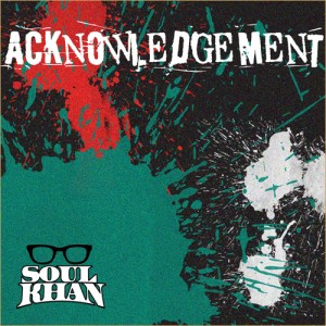 Soul-Khan-Acknowledgement-Soul-Khan-Acknowledgement-FRONT-COVER