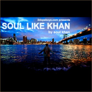 Soul_Khan_Soul_Like_Khan-front-large