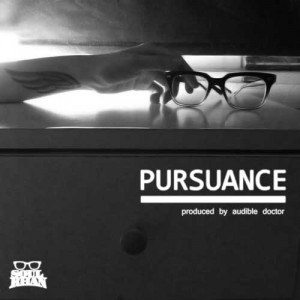 soul-khan-pursuance