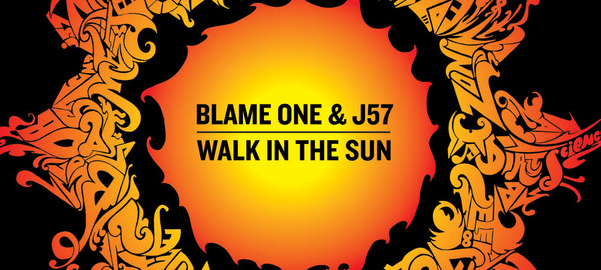 blame-one-j57-walk-in-the-sun-2
