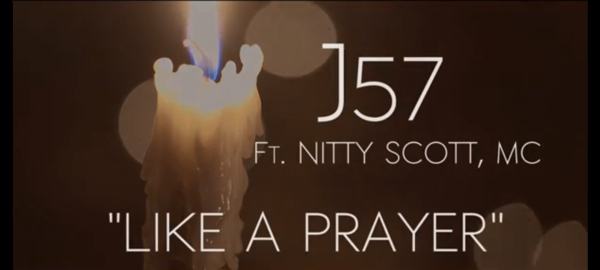 j57_nitty-scott_like-a-prayer