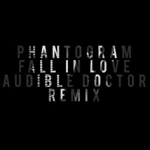 Phantogram Remix Cover