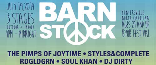 announce-barnstock-featured