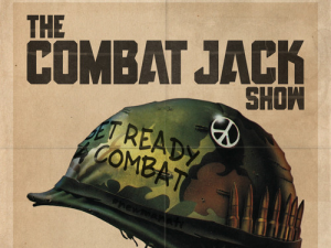 Combat-Jackcropped