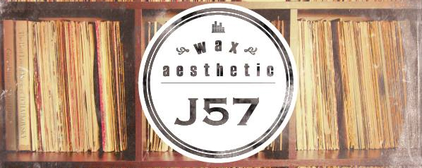 j57_Wax-Aesthetic-Banner