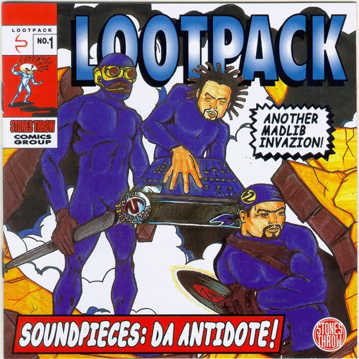 lootpack_soundpieces_soul khan