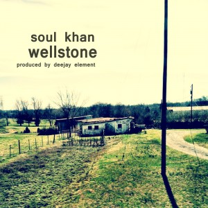 soul-khan-wellstone-cover